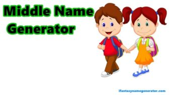 Gnome Name Generator - World of Warcraft Or Dungeons & Dragons